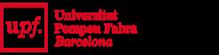 Logo Universitat Pompeu Fabra de Barcelona